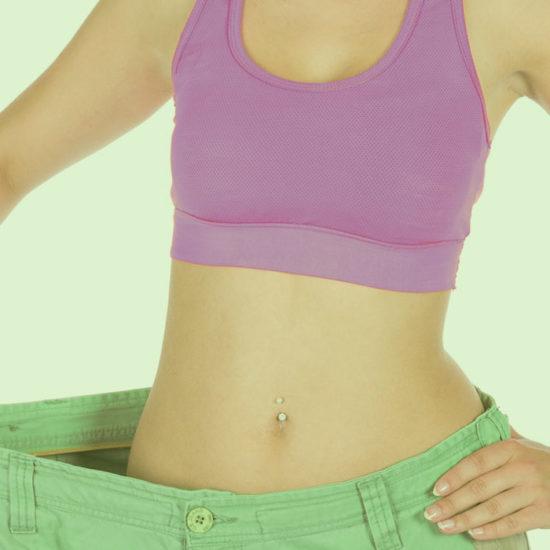 En complément d'un suivi médical les compléments alimentaires peuvent vous aider à mincir